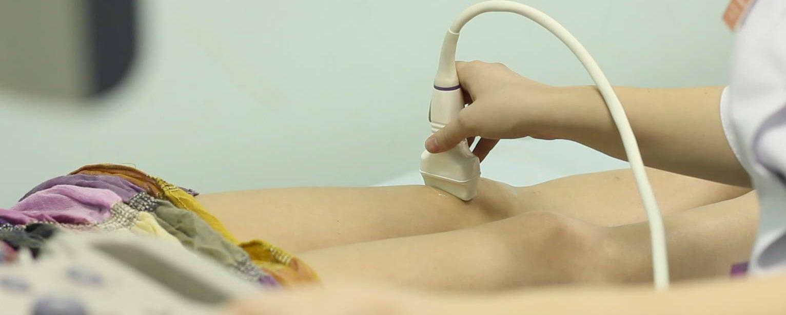 Что показывает УЗИ, МРТ, КТ коленного сустава? 11 патологий, которые можно выявить