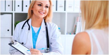 Причины развития артериальной гипертензии резистентной, почему возникает синдром, что делать для лечения в таком случае
