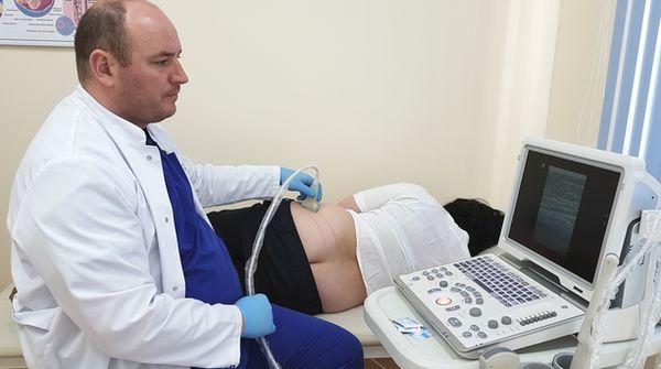 Что показывает УЗИ тазобедренных суставов и как расшифровать?