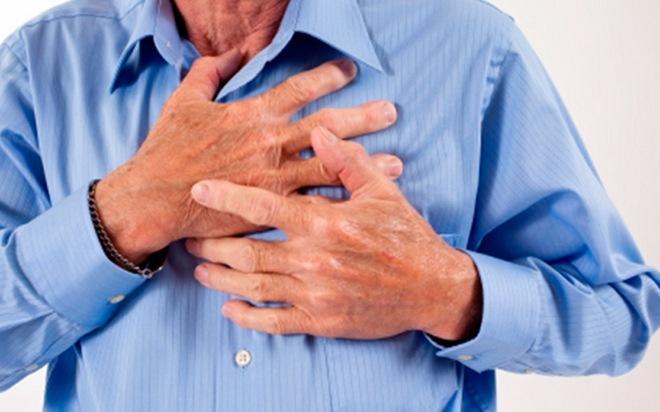 Дротаверин при аллергической реакции может вызвать бронхоспазм.
