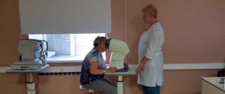 Чем в домашних условиях быстро снимают повышенное глазное давление
