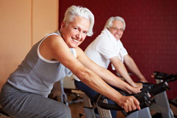 Артроз спины или позвоночника, поясничного отдела и межпозвоночных суставов