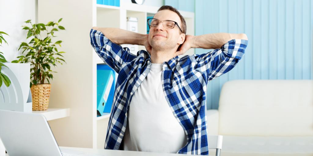 Нормален ли хруст в позвоночнике? 13 причин и последствия