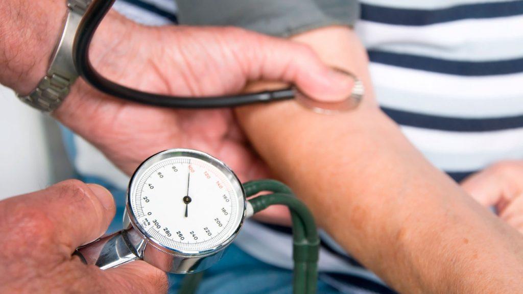 Что такое эссенциальная гипертензия и как лечить такое заболевание