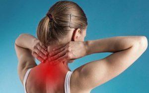 Болит лобная часть головы: каковы причины патологии и как от нее избавиться?