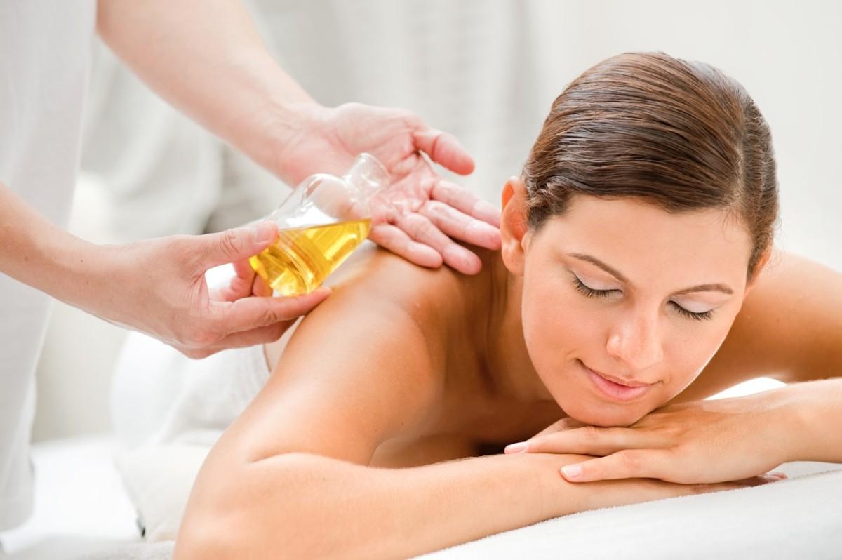 Медовый массаж при остеохондрозе шейного отдела. Польза и вред