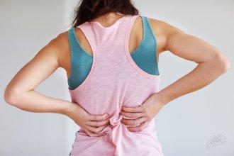 Почему болят почки: симптомы и лечение в домашних условиях