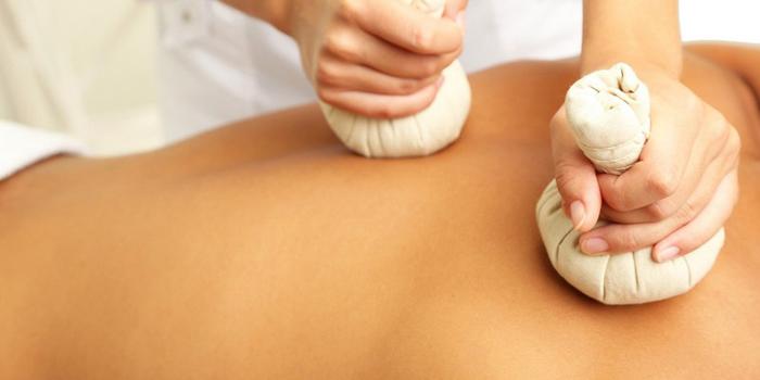 26 народных средств для лечения остеохондроза шейного отдела.