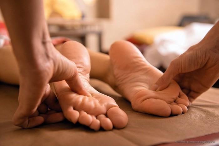 Остеоартроз стопы симптомы и лечение