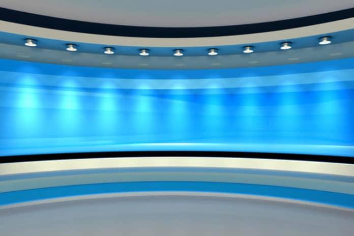 «Голубая комната» как средство избавления от фобий при аутизме