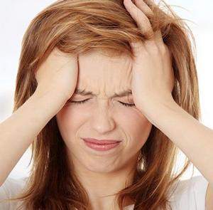 Цитрамон пьют даже при мигренях.