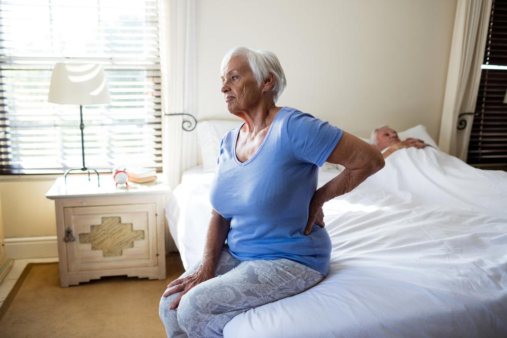 10 причин вертебральной люмбалгии, чем опасно заболевание?