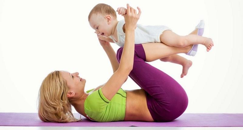 4 признака сколиоза у вашего ребёнка чем это опасно и что нужно делать?