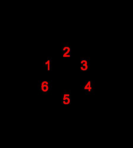 Механизм действия Пирацетама при повышенном артериальном давлении, показания, противопоказания, взаимодействия, побочные действия и меры предосторожности