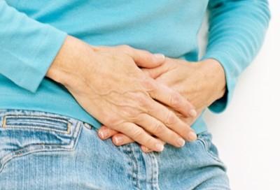 Эндоцервицит – симптомы и лечение фото