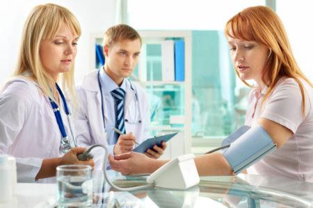 Особенности DASH-диеты при выраженной гипертонии, клиническая эффективность, основные правила, противопоказания, показания и цели