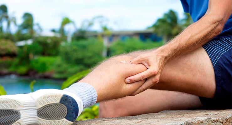 Синовит тазобедренного сустава как его лечить и чем?