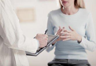 Застуженные придатки – симптомы, причины и лечение