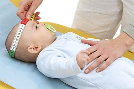 Какими методами можно проверить внутричерепное давление, симптомы патологии