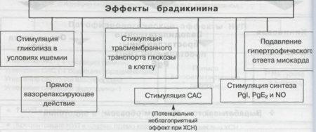 Механизм действия Капозида, инструкция по применению, при каком давлении принимать, противопоказания