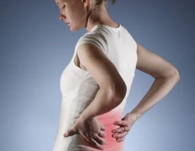 Гломерулонефрит – последствия болезни