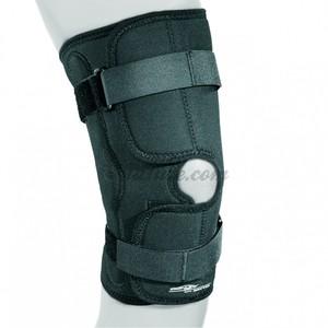 Наколенники на коленный сустав при артрозе