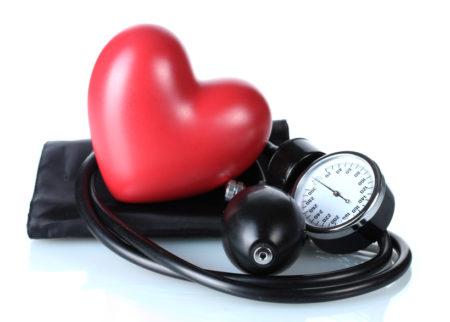 Почему утром после сна наблюдается повышение артериального давления, симптомы, методы лечения и профилактики