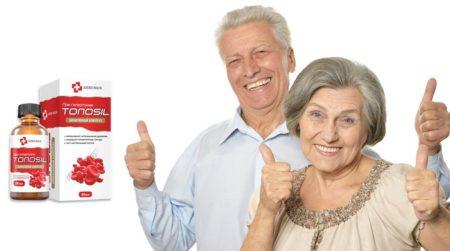 Состав, цена и аналоги Recardio – препарата для снижения давления, отзывы о средстве