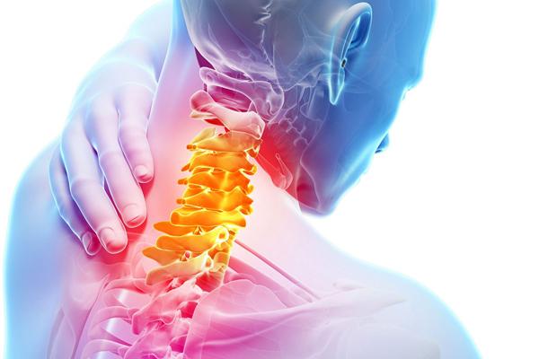 6 рабочих методов лечения остеохондроза, какие могут быть опасные осложнения?