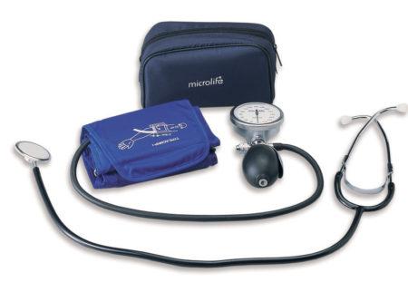 Чем можно измерить показатели артериального давления у человека: приборы и их характеристика