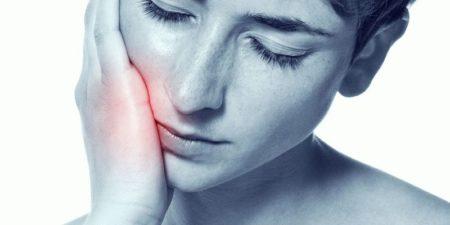Способен ли «Кеторол» повышать или понижать давление при его использовании для купирования болевого синдрома?