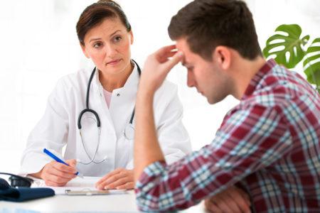 Инструкция по применению Капотена: основные действия и противопоказания медикамента, дозировка и взаимодействие