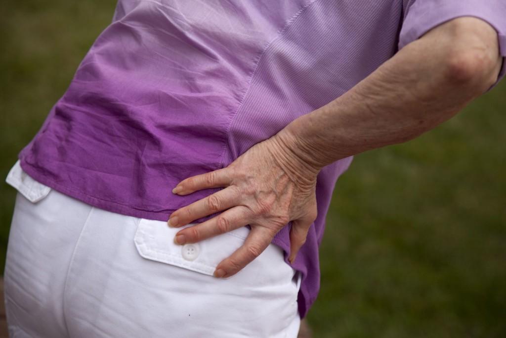 3 признака коксартроза тазобедренного сустава 3 степени. Можно ли вылечить без операции?