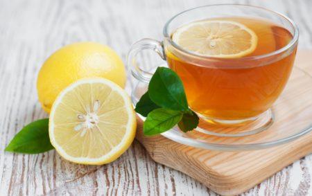 Употребление лимона понижает или повышает артериальное давление, целебные свойства растения, противопоказания, показания