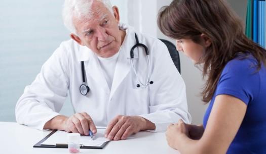 Инструкция по применению таблеток Фуразолидон взрослым