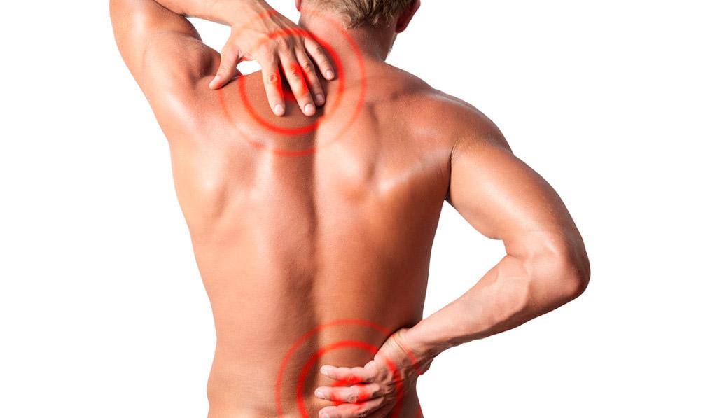 5 причин боли в пояснице у мужчин: связь с болезнями, проверьте не больны ли вы?
