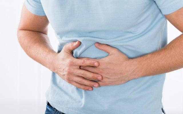 дисплазия кишечника что это такое
