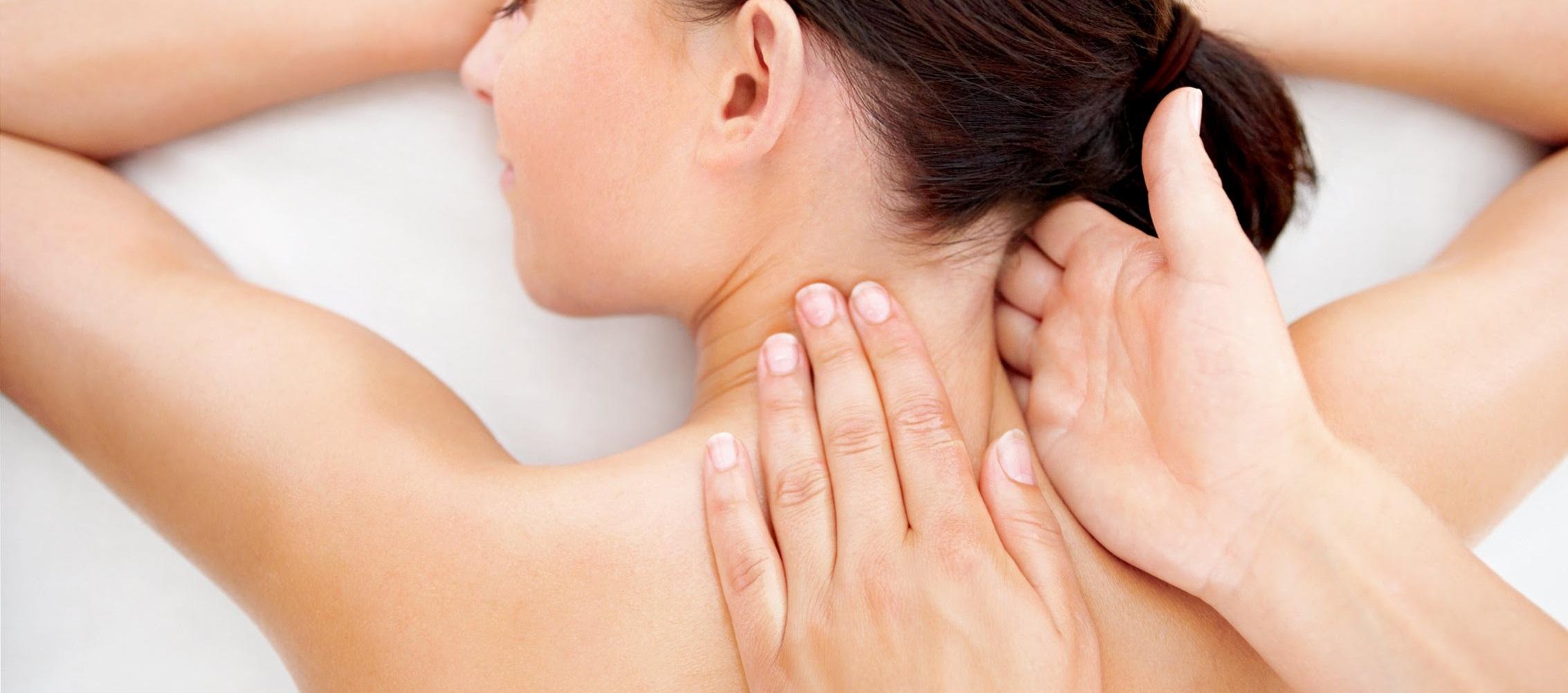 5 опасных осложнений остеохондроза шейного отдела, симптомы и лечение