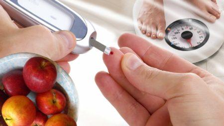 Как свекла помогает повышать гемоглобин, описание простых, но эффективных рецептов
