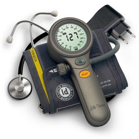 Почему к вечеру может подниматься артериальное давление, признаки, симптомы, методы лечения и профилактики