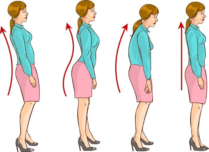 Протрузия шейного отдела 8 причин возникновения и риск паралича