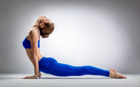 Клиническая эффективность йоги от повышенного давления, показания, противопоказания и побочные эффекты