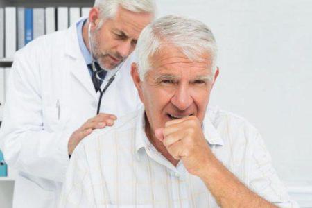 Лечение гипертонии Эналаприлом: инструкция по применению, при каком давлении начинать терапию