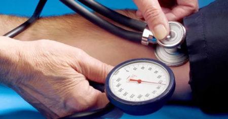 Почему появляется разница между верхними и нижними показателями давления, как узнать причины и провести эффективную терапию