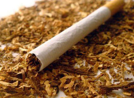 Повышается или понижается артериальное давление при курении сигарет, противопоказания, побочные эффекты