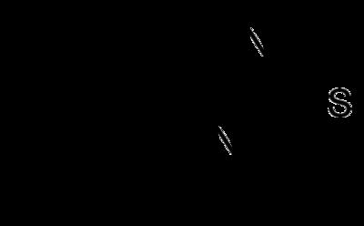 Левамизол формула