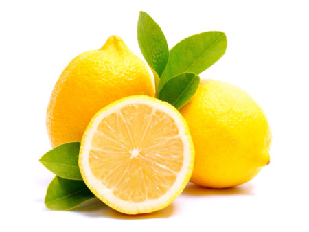 Клиническая эффективность лимона, чеснока, меда от высокого артериального давления, рецепты приготовления, полезные свойства и побочные действия