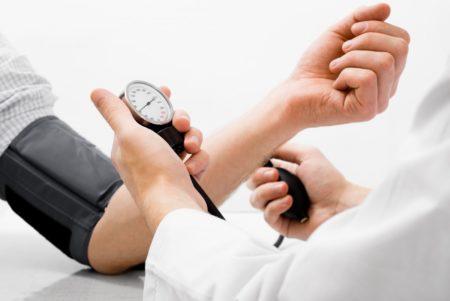 Причина низкого давления у подростков, симптомы, диагностика, методы терапии и профилактики расстройства