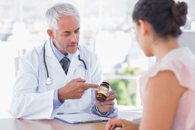 Методы лечения цистита фото