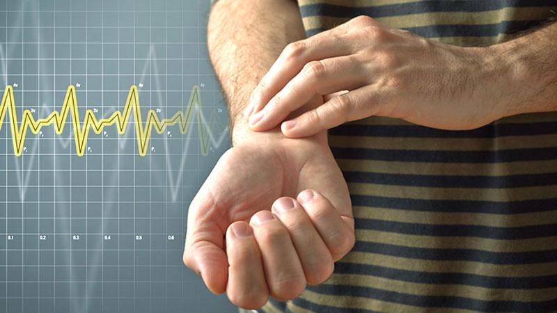 Норма частоты дыхательных движений (ЧДД) у детей по возрастам